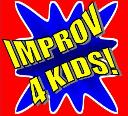 GO to Improv 4 kids website