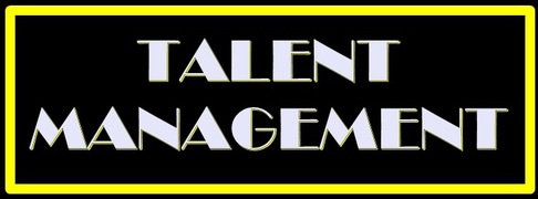 Talent Roster